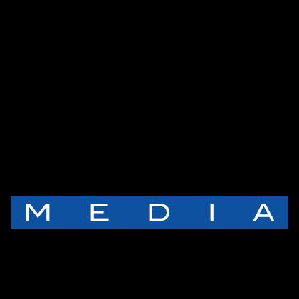 AduxMedia