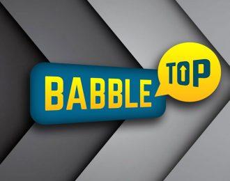 Babble Top